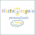 fiestayregalopersonalizado.com