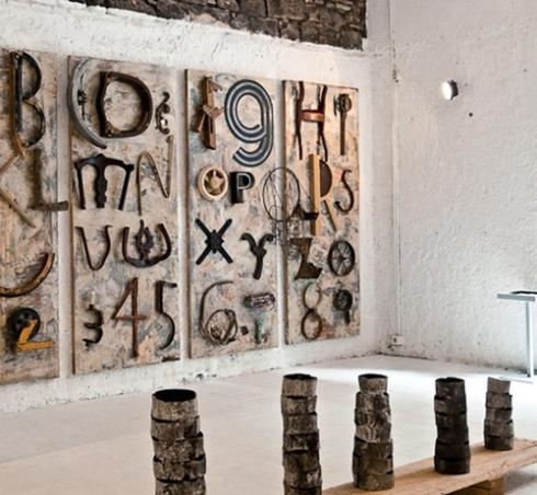 301 moved permanently - Objetos rusticos para decoracion ...
